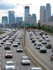 Houston-Accounting-Tip-Traffic-225x300