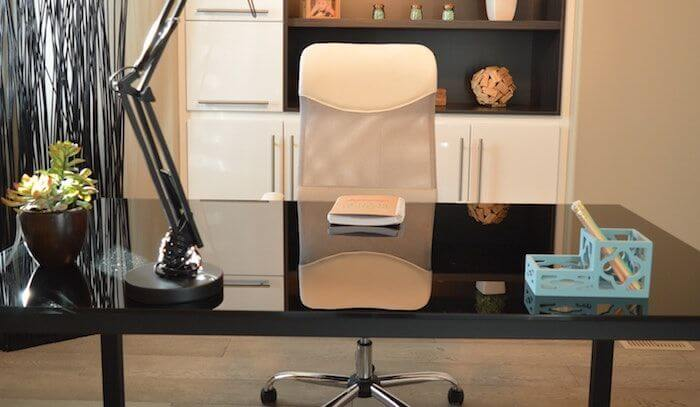6 Best Office Chairs As Rated By Real Users B J Bookkeeping And Taxes
